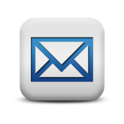 Email-icon-square